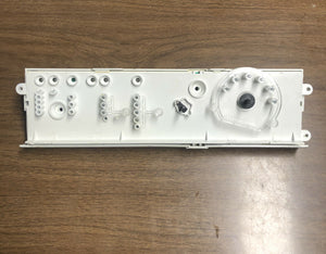 Frigidaire Dryer Control Board | 134345200 | AS Box 157
