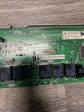 Load image into Gallery viewer, WHIRLPOOL STOVE RANGE CONTROL BOARD 9781981 | ZG
