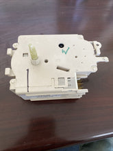Load image into Gallery viewer, OEM Frigidaire Washer Timer 134233900 | ZG Box 169