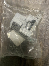 Load image into Gallery viewer, Bosch Dishwasher 00630784 Door Lock Switch | ZG Box 28