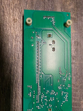 Load image into Gallery viewer, Bosch Range Oven Control Board 00653424 00499395 499395