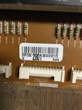 Load image into Gallery viewer, Genuine LG Range Oven, Display Control Board # EBR72822801 | ZG Box 12