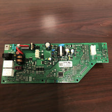 Load image into Gallery viewer, 265D1462G500 OEM GE Dishwasher Control Board | AS Box 169