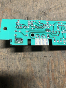 Maytag Dryer Moisture Control Board 6 3708950 63708950 WP33001212 | AS Box 104