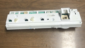 Frigidaire/Kenmore Washer User Control Board  134732500 | AS Box 158
