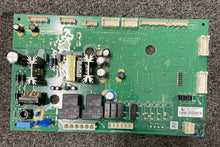Load image into Gallery viewer, 197D8502G501 GE Refrigerator Control Board | ZG Box 163