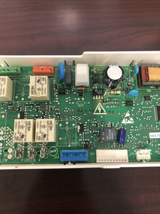 Genuine Maytag/Whirlpool Range 8507P226-60 Oven Control Board | AS Box 163