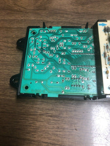 7601P617-60 Maytag Range Stove Oven Control Board | AS Box 146