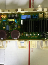 Load image into Gallery viewer, LG Dryer Control Board  EBR61144801 | AS. Box 35