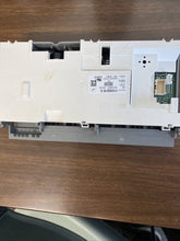 Load image into Gallery viewer, Whirlpool Dishwasher Control Board W10380685 | ZG Box 164