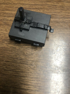 Whirlpool Washer Temperature Switch 8578336 | AS Box 145