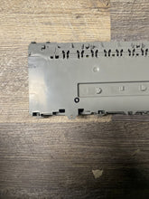 Load image into Gallery viewer, KitchenAid W11024466 Rev. A  Dishwasher Control Board | ZG Box 160