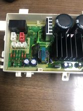 Load image into Gallery viewer, Maytag Amana Washer Control Board W10273828 DC92-00124A | AS Box 155