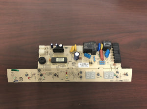 Whirlpool  Refrigeration Main Board Control 2216919 | AS Box 162