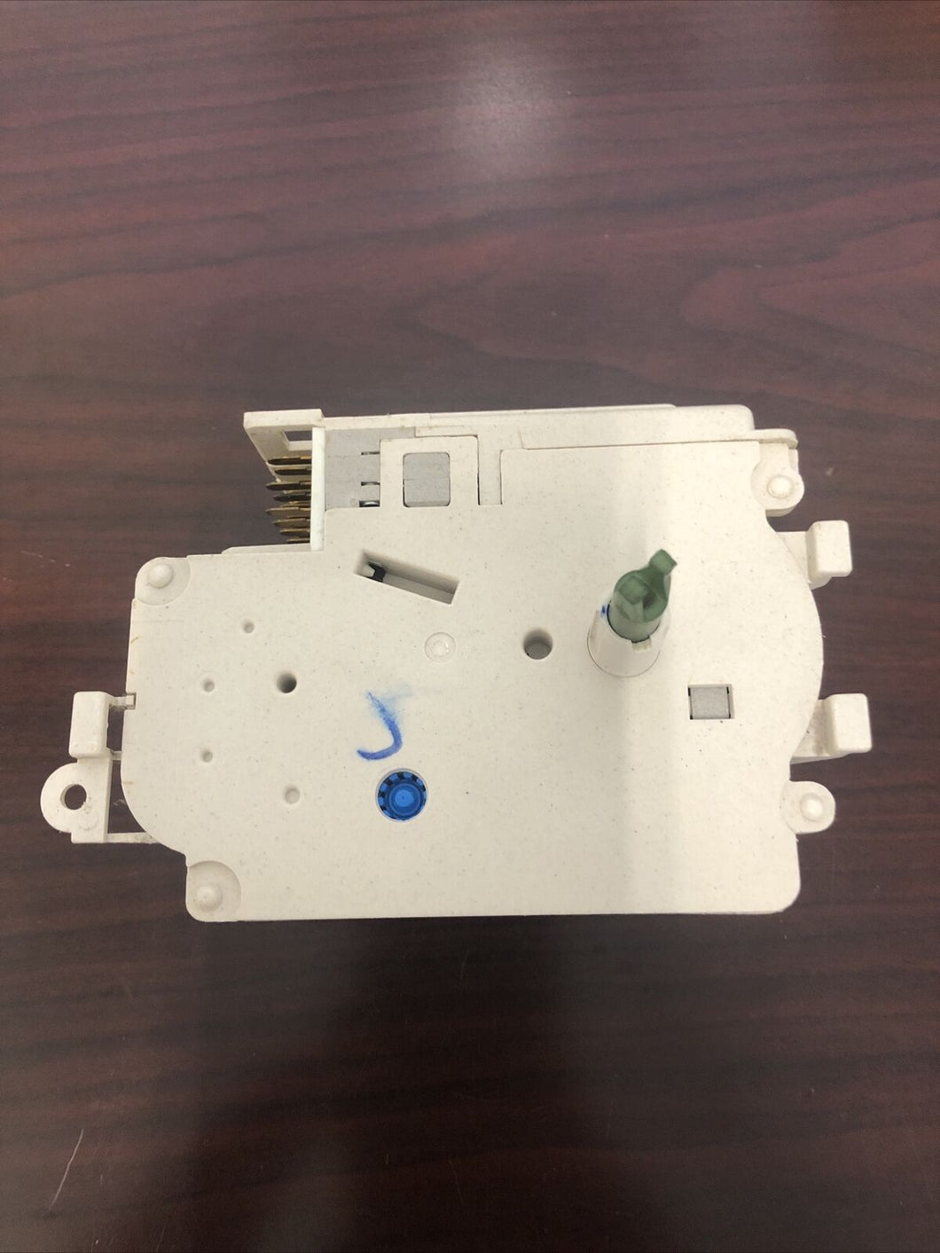Kenmore Whirlpool Washer Timer WP3952379, 3952379 3952379A| AS Box 163