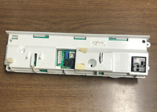 Load image into Gallery viewer, Frigidaire Dryer Control Board | 134345200 | AS Box 157