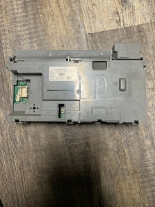 KITCHEN-AID DISHWASHER CONTORL BOARD PART # W1086616 W11100742 | ZG Box 126