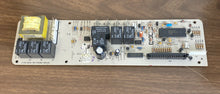 Load image into Gallery viewer, Frigidaire Dishwasher Control Board Part # 154362809 | ZG Box 163