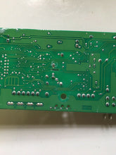 Load image into Gallery viewer, USED MAYTAG DISHWASHER CONTROL BOARD 6920259 | ZG Box 14