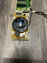 Load image into Gallery viewer, LG Washer Interface Control Board | EBR64220901 | ZG Box 124