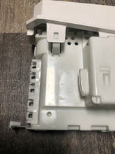Load image into Gallery viewer, Siemens Bosch EPG60160 Dishwasher Control Board 9000536784 | AS Box 134