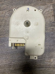 GE Washer Timer 175D5684P003 | ZG Box 138