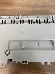 Kenmore Dishwasher Control Board W11044135| ZG Box 164