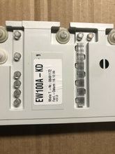 Load image into Gallery viewer, 06491172 EW100A-KD Miele Washer Control Board | AS Box 112