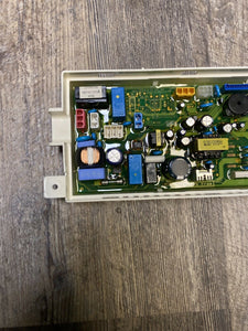 GE Dryer Control Board | WE04X10120 | ZG Box 149