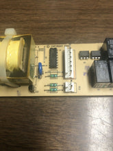 Load image into Gallery viewer, FRIGIDAIRE Dishwasher Control Board 5304512731 154783201 A01619301 | AS Box 133