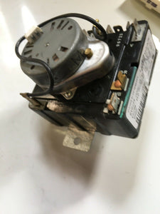 WHIRLPOOL DRYER TIMER 3406721A  3406721 | ZG Box 3