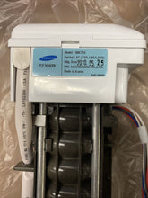 Load image into Gallery viewer, Refrigerator DA97-05422A Ice Maker Assembly for Samsung | ZG S3D