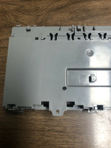 Dishwasher Control Board W10794523 | AS Box 138