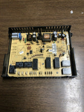 Load image into Gallery viewer, 8285348 Range Surface Burner Control Board KITCHENAID WHIRLPOOL | AS Box 136