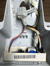 Load image into Gallery viewer, W11353813 Control Box Assembly | AS Box 146