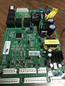 225D4211G006 GE Refrigerator Main Control Board | AS Box 136