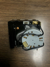 Load image into Gallery viewer, FRIGIDAIRE DRYER TIMER - PART# 131789200 | AS Box 134