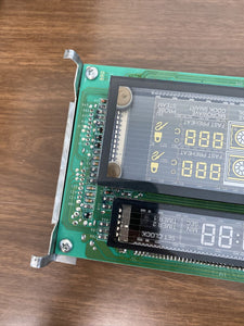THERMIDOR RANGE CONTROL BOARD 5020006145 | ZG Box 164