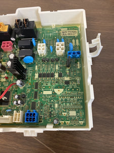 OEM Kenmore Washer Control Board and Cover EBR78534506 | ZG Box 165