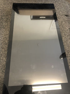 Samsung Refrigerator Family Hub Display Assembly DA97-17068H | AS