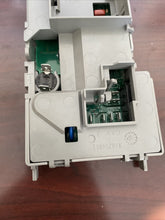 Load image into Gallery viewer, Maytag Whirlpool Dishwasher Control Board Part # W10298356 | ZG Box 164