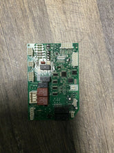 Load image into Gallery viewer, Genuine KitchenAid Refrigerator Electronic Control Board W10235503 WPW10235503