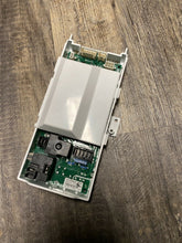 Load image into Gallery viewer, Whirlpool Dryer Control Board  W10450081 Rev B, WPW10450081 ZG Box 125