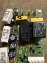 Load image into Gallery viewer, KENMORE RANGE RELAY BOARD  # 316429301 | AS Box 104