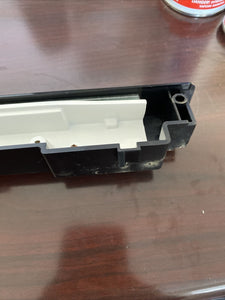 KENMORE DISHWASHER CONTROL PANEL PART# W10457040 | ZG Box 169