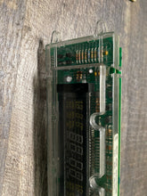 Load image into Gallery viewer, Reman Dacor Oven Control Board 62788, 62687, 908593  FREE EXP SHIP Box 11