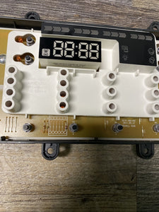 DC92-00384F SAMSUNG DRYER CONTROL BOARD OEM | ZG Box 159