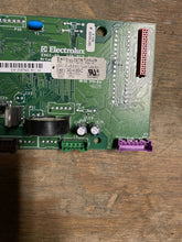 Load image into Gallery viewer, KENMORE RANGE OVEN SURFACE ELEMENT CONTROL BOARD 316575400 | ZG 106