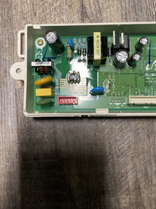 Samsung Dishwasher Main Relay Control Board DE41-00391A | ZG Box 125