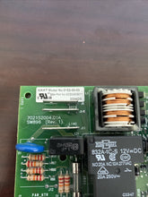 Load image into Gallery viewer, GE Refrigerator Main Control Board P# 200D2260G011 | ZG Box 168